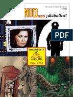 Diabolo Junio 2013.pdf