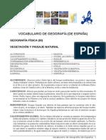 vocabulario-geografia-3b-vegetacion-paisajes.pdf