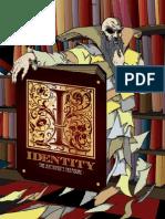 The Archivist's Treasure