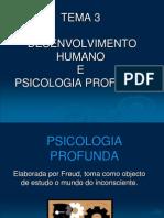 PsicologiaEvolutiva Carla Soares