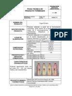 fichatecnicayogurt-100524102729-phpapp02