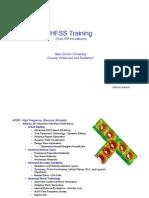 Training_HFSS_3.pdf