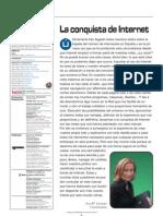 Manual de Informatica - Trucos Pc y Trucos Internet 6