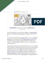 Atlantis — en.wikipedia1