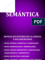 semntica-120702152304-phpapp02