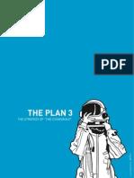 Theplan3 Eng