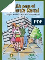 Guia Renal
