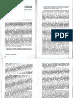 3.t. Juliano d. Estrategas de Elaboracion de Identidad