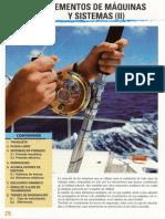 T19. Elementos de Máquinas y Sistemas (II).pdf
