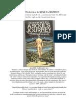 PeterRichelieu a SoulsJourney Afterlife(1)