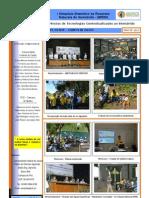 I Simpósio Brasileiro de Recursos Naturais do Semiárido.pdf