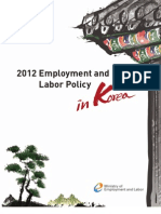 130111_2012_Employment and Labor Policy.pdf