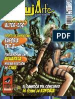 44 - DibujArte