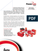 Power Safe ES-SBS-RS-002_1003 - Bateria.pdf