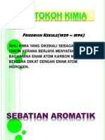 Sebatian-Aromatik