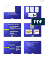 200712-PARASITOLOGIAHUMANA-ppt (3)