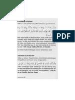 Doa2 Ramadhan.pdf