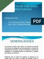 RESUMEN DEL PROYECTO.pdf