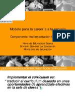 P0001_File_Modelos asesorías a escuela