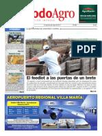 Edicion 605.pdf