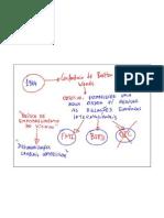 ricardovale-comerciointernacional-completo-017.pdf