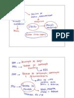 ricardovale-comerciointernacional-completo-039.pdf
