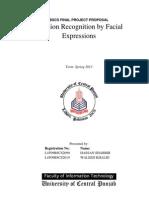 LastBSCS FINAL PROJECT PROPOSAL(ER) SRS1 Correction.docx