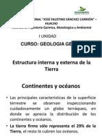 Estructura de La Tierra_ii