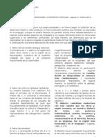 Cap. VII - Primitivos Dialectos Peninsulares - Jimena H