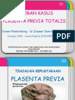 case-pp