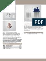 Carefusion Humidifiers