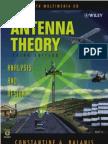 antenna book