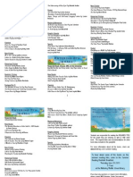 FINAL Brochure 13-14