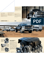 2009 Commercial Truck Brochure