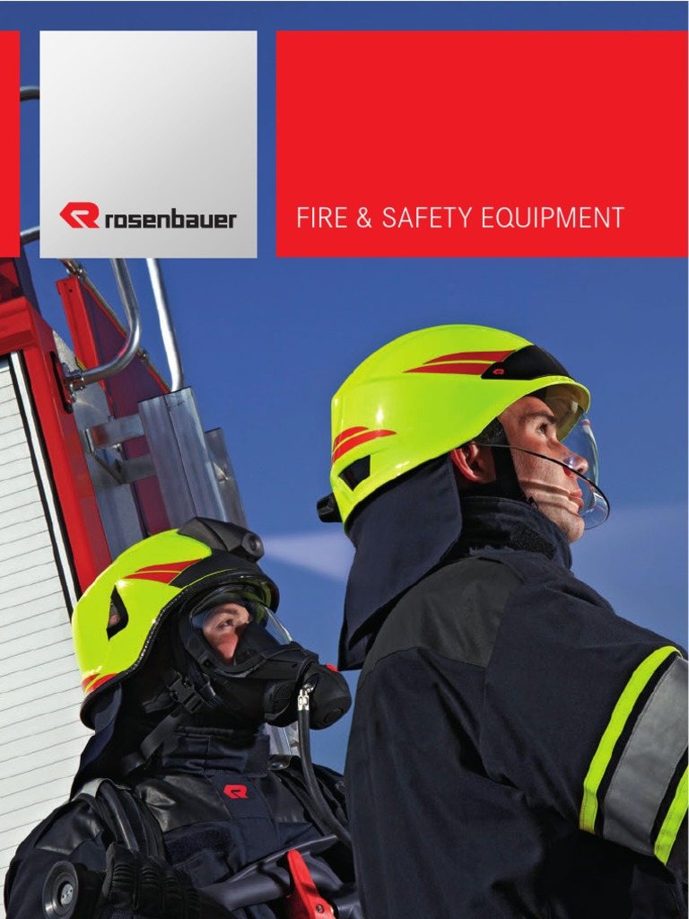 Fire And Safety Equipment 2013 Helmet Personal
