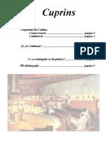 52412934-Conjuraţia-lui-Catilina