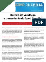 roteiro sped contabil envio.pdf