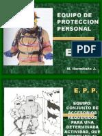 E.P.P