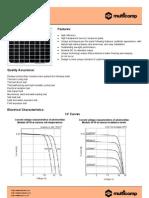 MULTICOMP.pdf