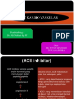 Presentation1 Obat Jantung Jeni n Ana