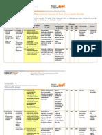 C11_AC2_R1_ejemplo.pdf