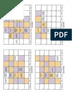 2013-2014 P&G Calendar.pdf