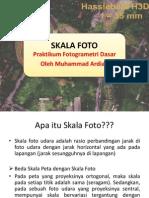 Skala Foto
