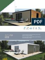 Catalogo Futuriahome