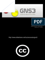 gns3-091130100716-phpapp01