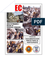 Documentacion Previa y TP BREC