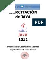 envio_04_ucel_resuelto_2012