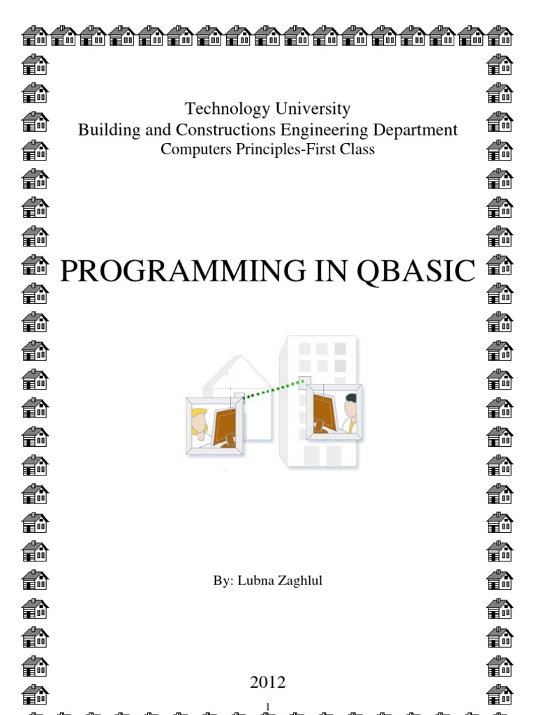 Programming in qbasic logarithm computer program fandeluxe Image collections