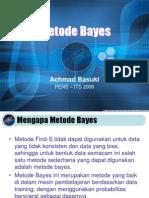 Metode_Bayesian_(versi_terakhir)