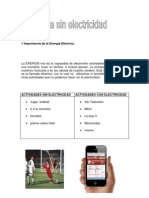 Un dia SIN ELECTRICIDAD zouhair.pdf